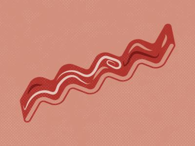 Delicious Bacon-icon