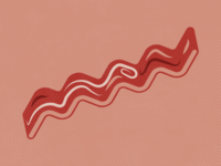 Delicious Bacon-icon