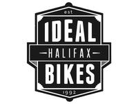Ideal Bikes Halifax
