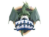Zurich Dragons