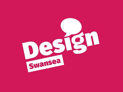 Design Swansea - Logo graphic design logotype identity logo branding
