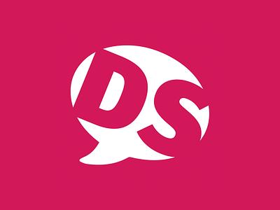 Design Swansea - Logomark graphic design icon logomark identity logo branding