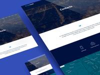 W3D Web Design