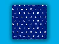Custom Designer & Developer Magnet