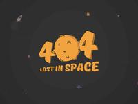 Atlas 404