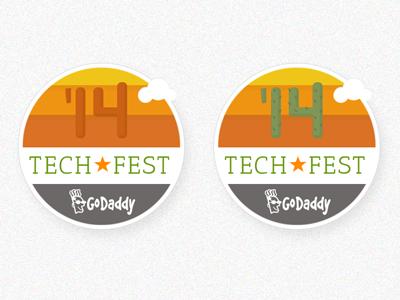 Techfest3