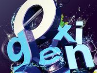 Oxigeneza