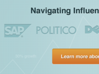 Navigating Influence