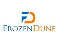 Frozendune Logo