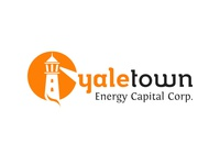 Yaletown Energy Capital Corp.
