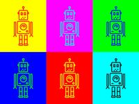 RGB Robotics