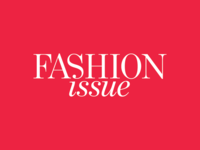 Fashion Issue