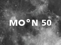 Apollo11 – Moon Landing 50th Anniversary