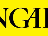 G-A ligature