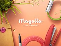 Mayolla