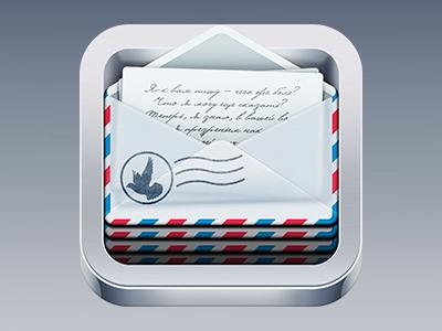 Mail 34
