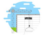 Rejected Maintenance Illustration