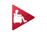 Réalité Augmentée - new logo