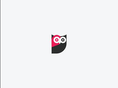 Location Alibi Logo app logo app icon app crime thief sleuth search maps map logo map location logo location owl logo owl cute illustration character design vector branding logo