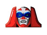 Turbo | Gobots