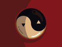 PID Icon [Phong] | ReBoot