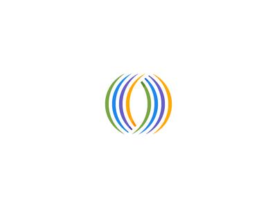 Teaching Schools Alliance Logo logo mark education alliance group
