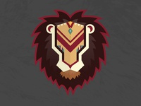 Animalia - Save the Lions