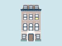 001 – 111 E 78th Street // Upper East Side