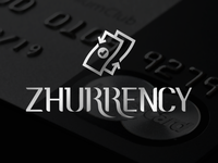 Zhurrency Online Exchange