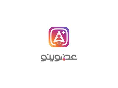Ozvino Logo Design