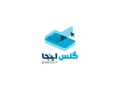 Mobile Screen Protection logo