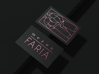 Faria Mezon