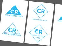 Chris Renfer Video
