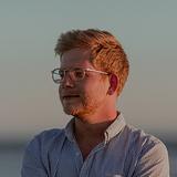 Brent Schoepf