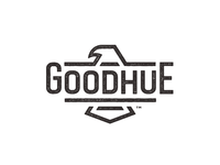 Goodhue Leather