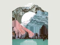 Mountain Malfunction