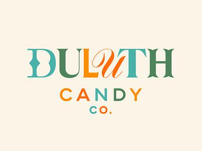 DCCO etc mid century retro match mix odd candy duluth
