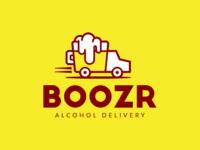 Boozr