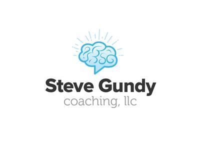 Steve Gundy Coaching