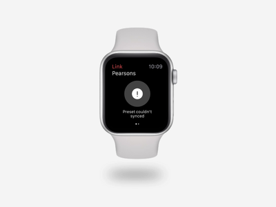 HomeWizard Link for Apple Watch Interaction home automation design app ui smart home home control home app iwatch