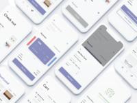Credit Card Checkout (Freebie)