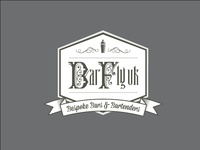 BarFly UK Bespoke Bars & Bartenders