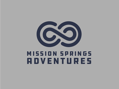 Ropes Adventures Logo ddc hardware climbing logo ropes