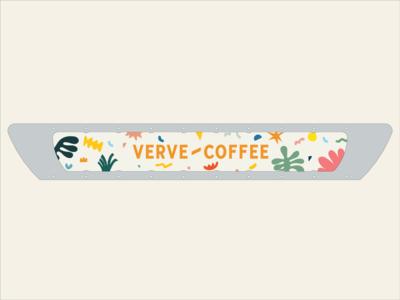 Espresso Panel Kees Van Der Westen
