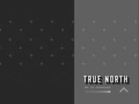 True North Slide