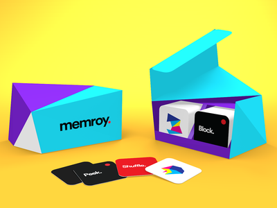 memroy