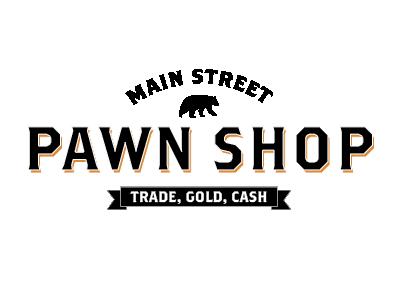 Main street pawn vv