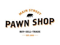 Main Street Pawn update