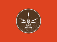 Radio Hause