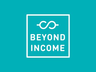 Beyond Income